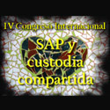 I Congreso Internacional SAP